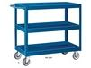 STOCK CARTS - HSC SERIES CARTS